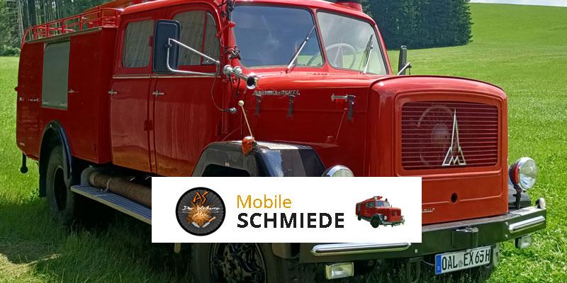 alex mobile schmiede blog